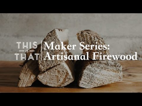 artisanal-firewood