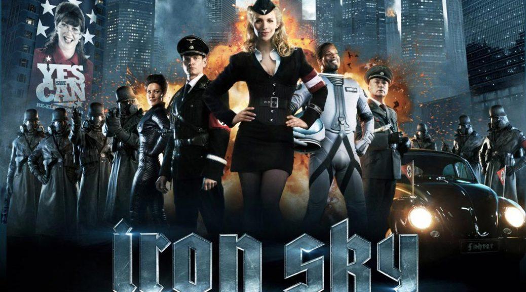 iron-sky-2012