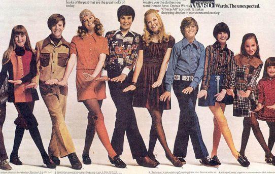 Best 1970s Music